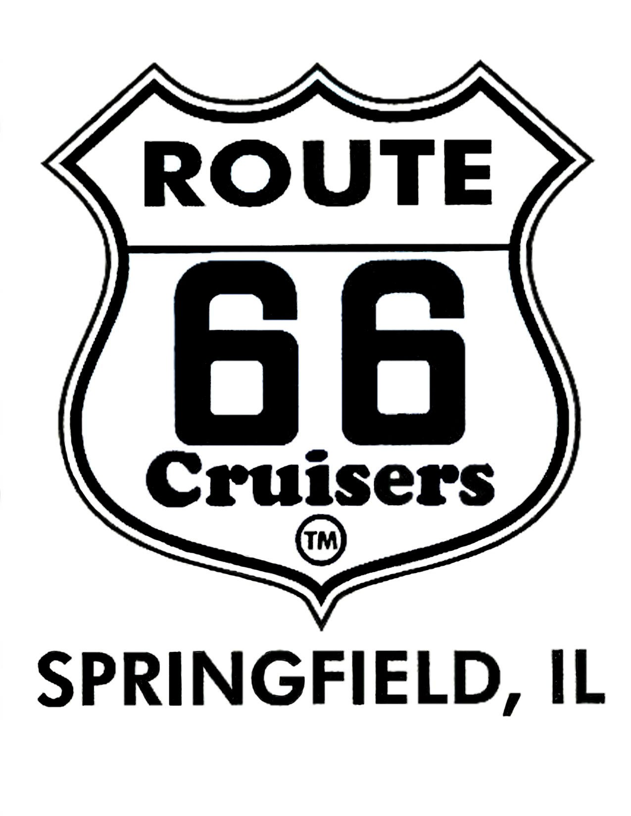 Route66Cruisers